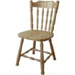 Столове от чам