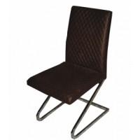 Тръбен стол 180С