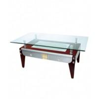 Холна маса - стъкло A004-20