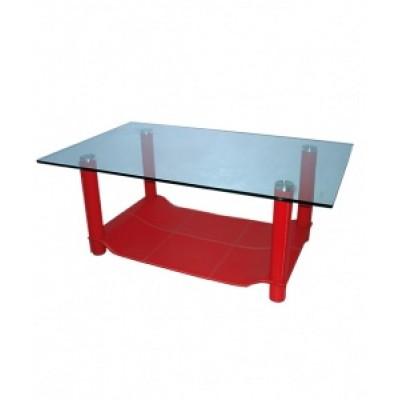 Холна маса - стъкло G009