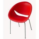 Градиснки стол от ПВЦ Поло
