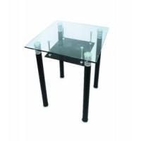 Трапезарна маса от стъкло C127