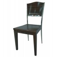 Трапезарен стол D03
