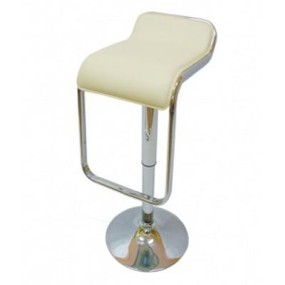 Бар стол Калипсо 11