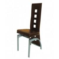 Тръбен стол С027