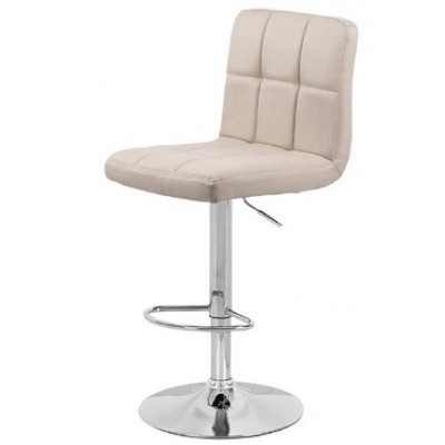 Бар стол Калипсо 12