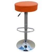 Бар стол Калипсо 3