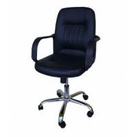 Офис кресло Дери