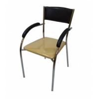 Тръбен стол С046