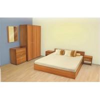 Спалня Валя - комплект