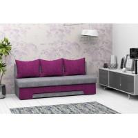 Канапе Диана - разтегателен диван