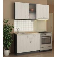 Кухня - К1