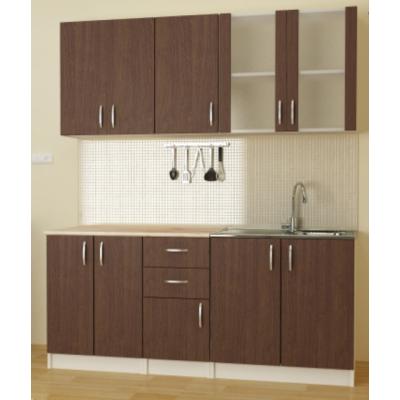 Кухня - К4