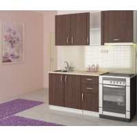 Кухня - К3