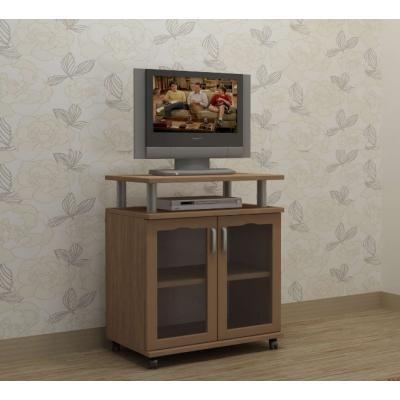 TV - Дива
