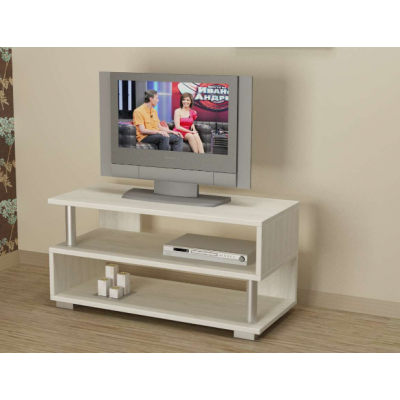 TV - маса Ева