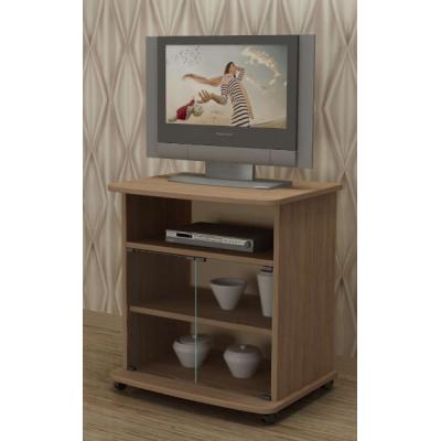 TV - маса Руми