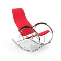 Люлеещ стол Ben 2