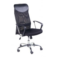 Офис кресло Monti HB