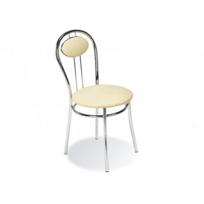 Тръбен стол Тициано