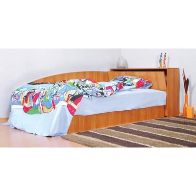 Легло Рени с ракла и матрак