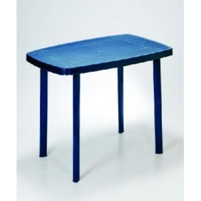 Пластмасова маса Фарето