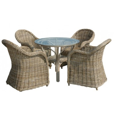 528 Стол Изолда