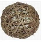 Декоративна топка RTB2810-S