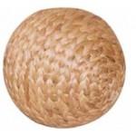 Декоративна топка RTB2575A-S