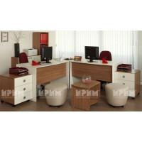 Офис обзавеждане Епона Лайт
