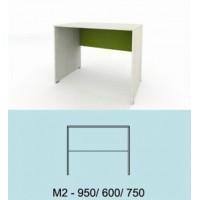 Модулна система МОДИ бюро М2