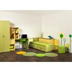 Детска стая ТИМОН
