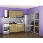 Кухня City 837
