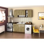 Кухня Сити 838