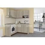 Кухня Сити 848