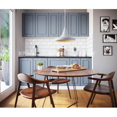 Luxory кухня Octavia
