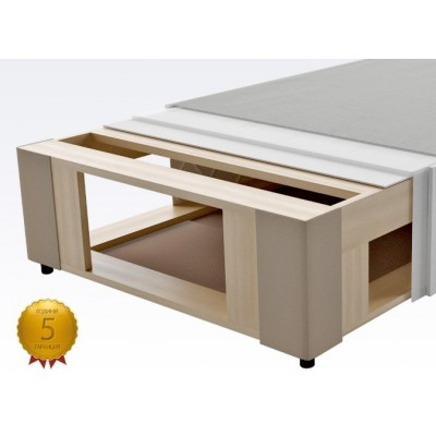 Основа за френско легло НАНИ - Стандарт