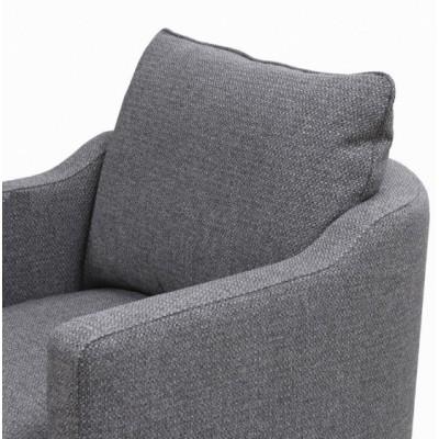 Тапициран фотьойл 324