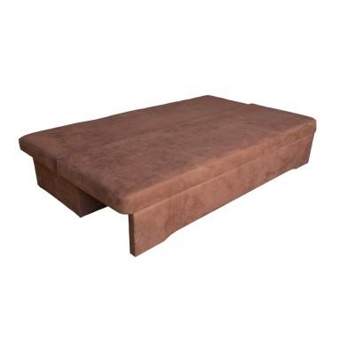 Разтегателен диван 020