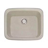 Мивка от полимермрамор 1001 (цвят по избор)