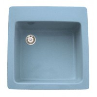 Мивка от полимермрамор 1004 (цвят по избор)