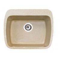 Мивка от полимермрамор 1022 (цвят по избор)