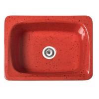 Мивка от полимермрамор 1033 (цвят по избор)