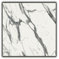 Плот Бял мрамор ф70