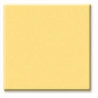 Плот Жълт ф70