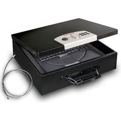 Кутия за съхранение 3040 D