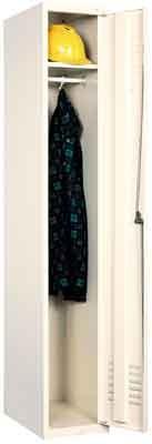Метален гардероб Sum 310W
