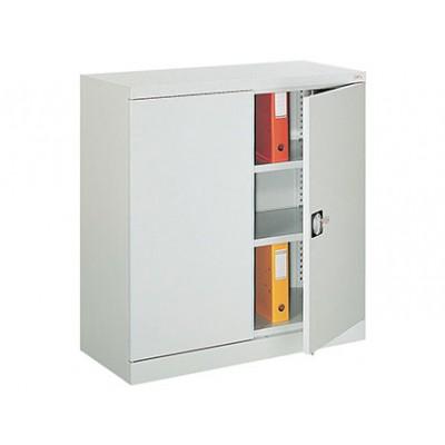 Метален шкаф SBM 102