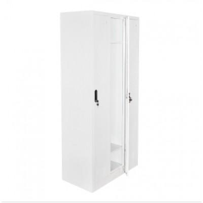 Метален шкаф CR - 1242 J