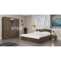 Комплект за спалня CITY 471